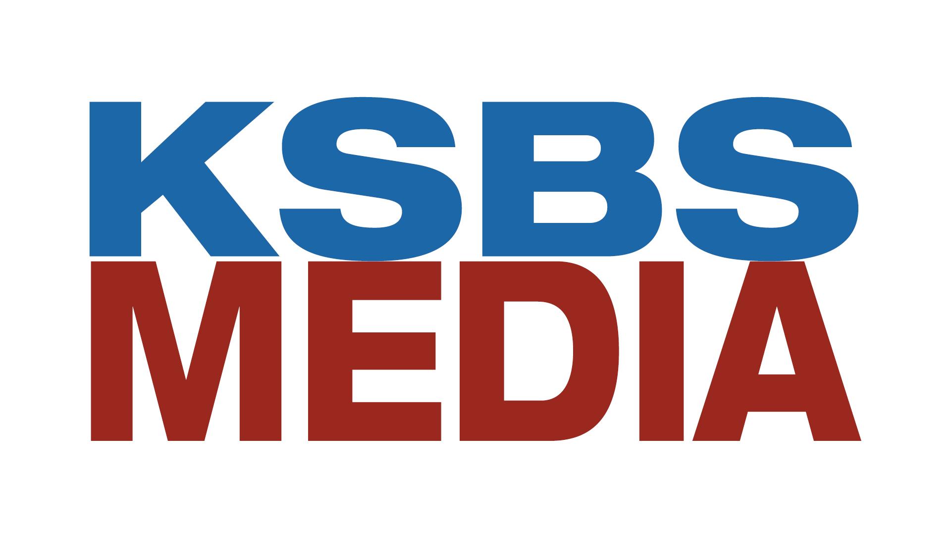 KSBS Media